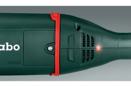 METABO 110VOLT MFE 65 WALL CHASER