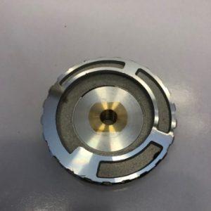 100MM X M14 Snail Lock