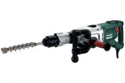 KHE 96 110VOLT 1700WATT COMBINATION HAMMER