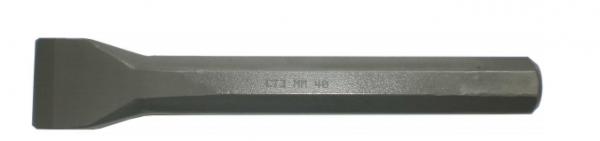 40MM Maxi Topping Bit
